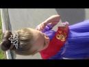 выпускной садик