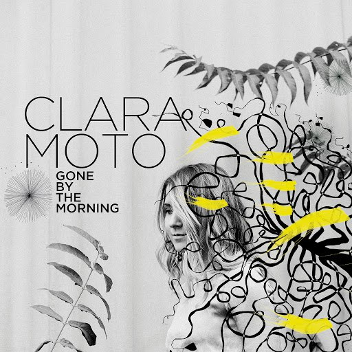 Clara Moto альбом Gone by the Morning - EP