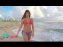 Andressa Lopes _ BikiniTeam Model of the Month - September HD