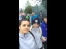 Мика RBD