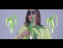 I61 ЛИСТЬЯ X САЛАТ PADILLION Fast Fresh Music