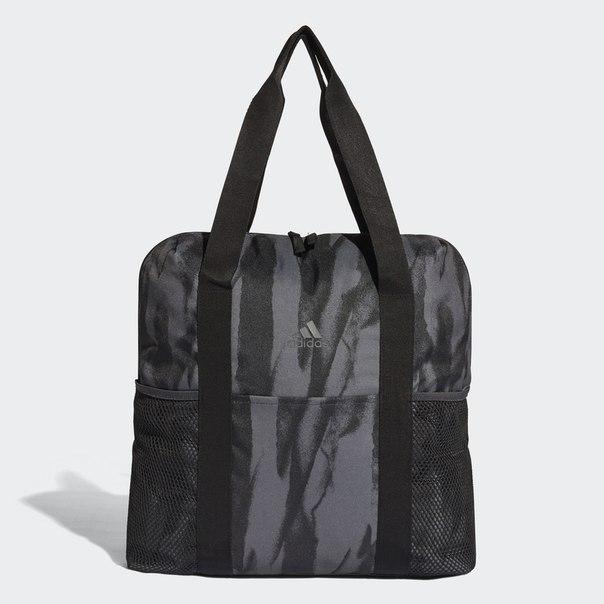 Спортивная сумка Core Graphic