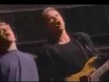 All for Love - Брайн Адамс,Род Стюард,Стинг (Три мушкетёра, США 1993)