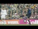 [HIGHLIGHTS] LaLiga 199899 FC Barcelona - Real Madrid (3-0)