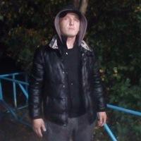 Денис Нанартанцев