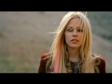 Avril Lavigne - Complicated, Im With You, Dont Tell Me, My Happy Ending, Girlfriend, When Youre Gone, The Best Damn Thing