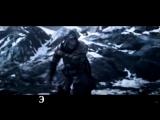 Assassins Creed: Revelations Летирал