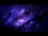 Metallica - Unforgiven1 Intro