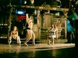 La_Salsa_LLego_-_La_Sonora_Carruseles(youtube.com)