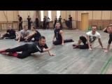 Ukrainian Dance World