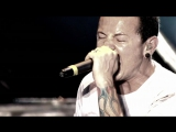 Linkin Park - Points of Authority / Petrefied Intro / There They Go Outro (Road to Revolution: Live at Milton Keynes 2008)