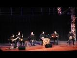 иранская классическая музыка