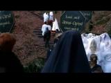 Лунный свет (2002)★Клуб Фильмы про мальчишек .Films about boys.http://vkontakte.ru/club9524228