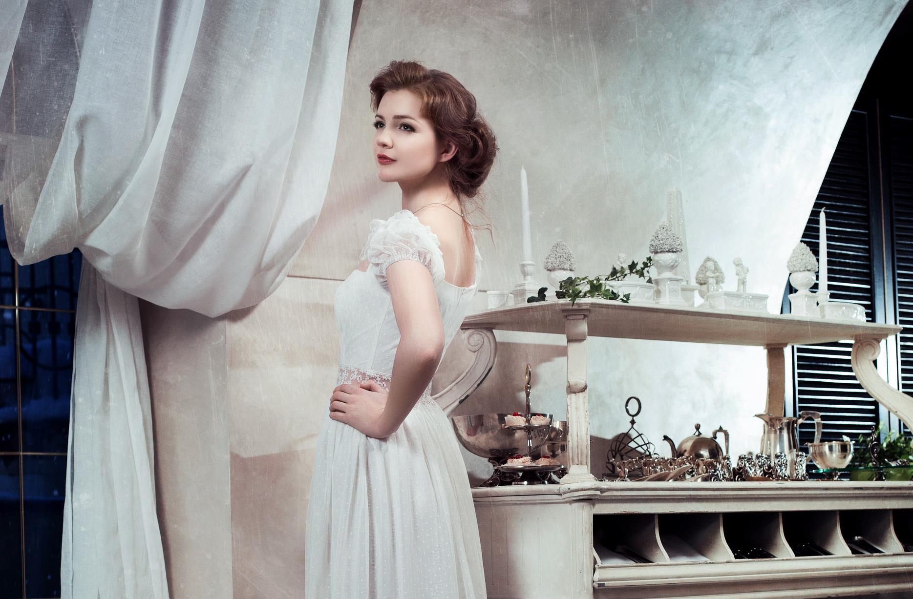 EoOe4uVYUrE - Небылицы о свадебном бюджете