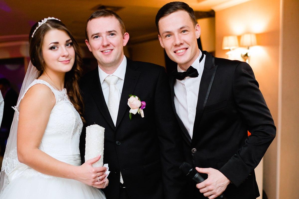 V Bo APuB4Q - Небылицы о свадебном бюджете