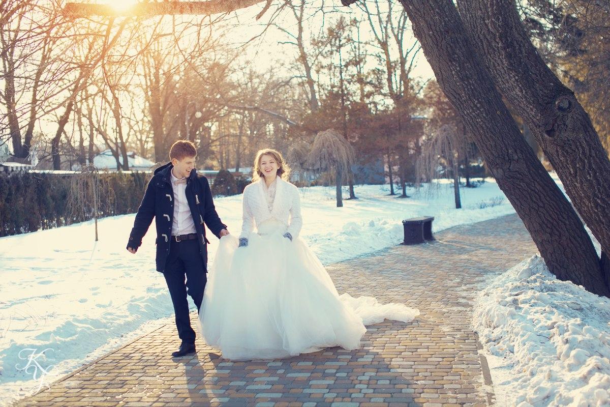 37B0 KgpNhY - Небылицы о свадебном бюджете