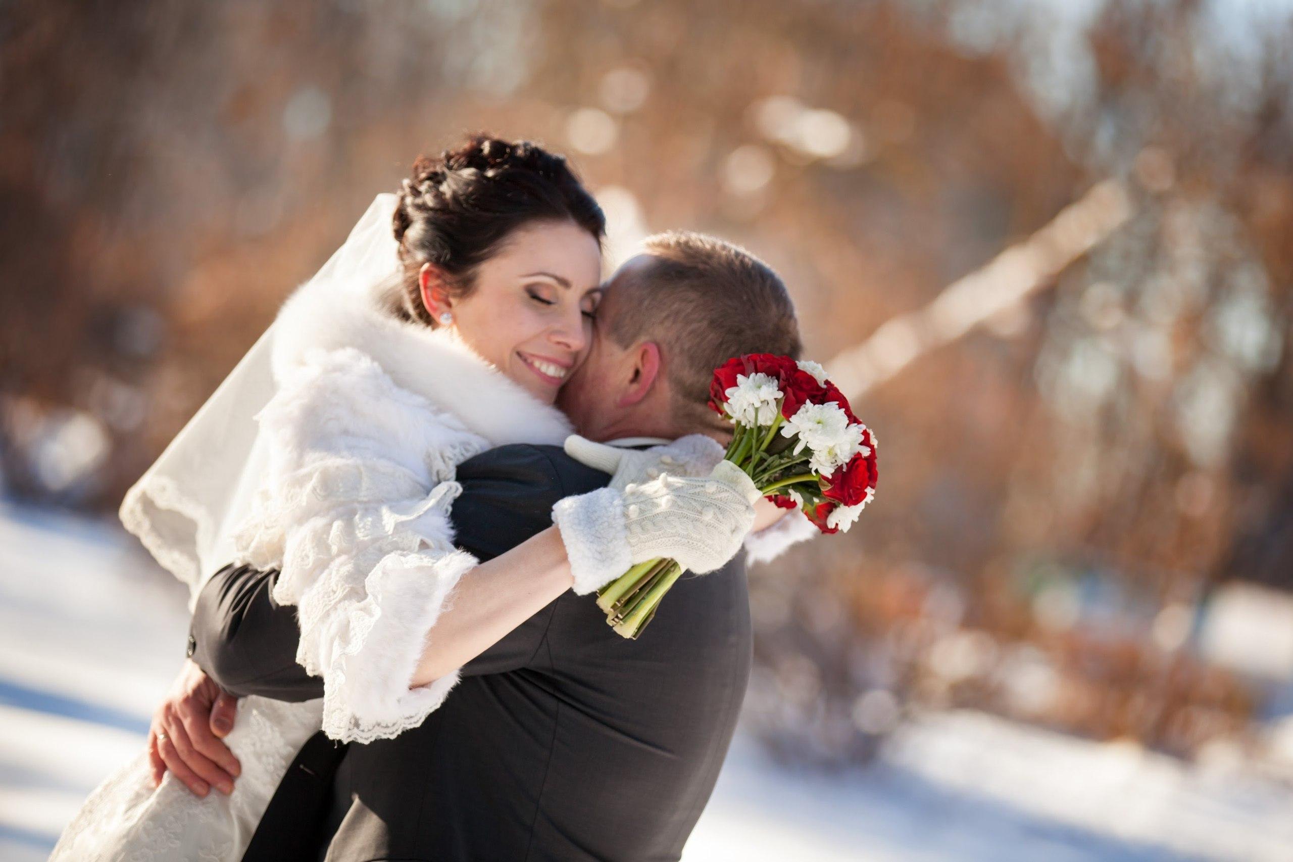 AtdeeII0 o - Небылицы о свадебном бюджете