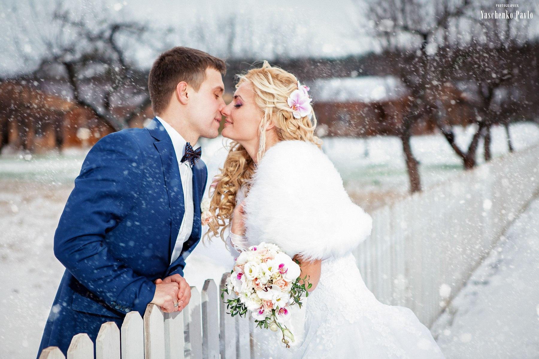 lKIIyxv5l7g - Небылицы о свадебном бюджете