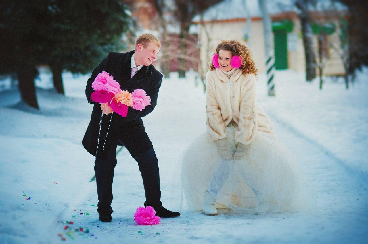 YuBkGz2SNBA - Небылицы о свадебном бюджете