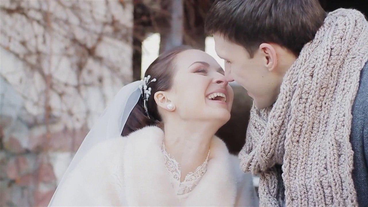Vw7KXE5tvHQ - Небылицы о свадебном бюджете