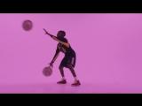 Fabolous ft. Velous  Chris Brown - Flipmode