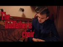 The Godfather's choir | SchoolVision 11A (2017)