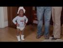 Шалун Little Man 2006 BDRip 720p vkFeokino