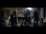 Yelawolf - Get Mine (feat. Kid Rock)