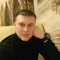 Данил Мартыненко