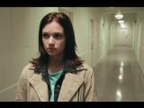 Clip On Film | Клип На Фильм - Пункт назначения 2