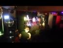02.03 Пт 18:00 — VERE DICTUM Большой акустический концерт!
