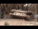 La SAA engagée dans une bataille avec l'EI dans le quartier Khassarat de Deir ez-Zor