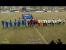 Обзор матча Дордой 1-3 Ахал