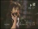 В.ЦОЙ и КИНО Фильмы 1985 г. Самый первый ТВ клип группы