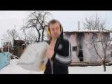Пародия на клип Benny Benassi - Satisfaction
