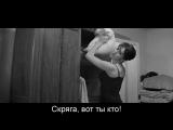 Стреляйте в Пианиста  Shoot the Piano Player (1960) Fr + Rus Sub (1080p HD)