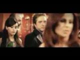 Красивая арабская песня о встрече через много лет