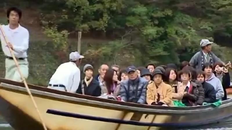 Православная Япония. Дар святителя Николая