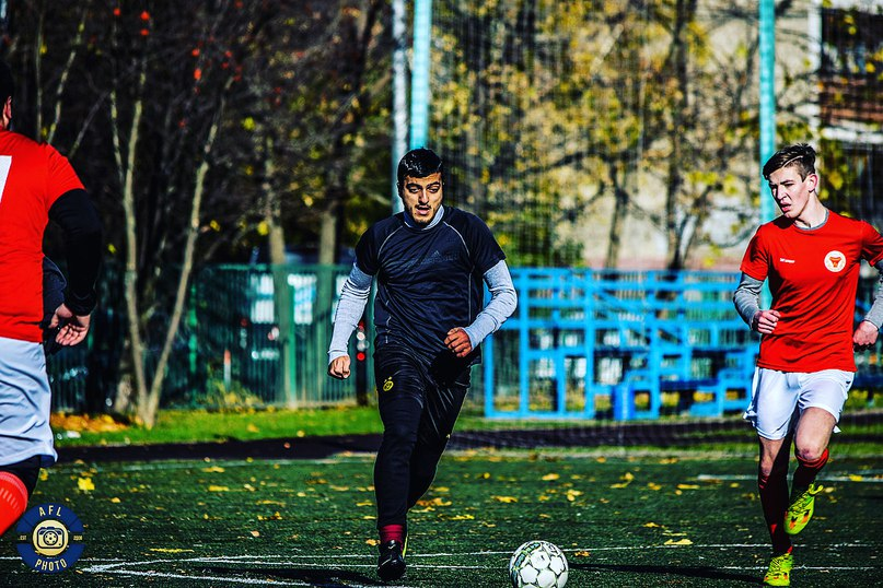 Грант Киракосян | Москва