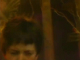Родион_Газманов__КАРАПУЗЫ_(1990г.).mp4