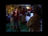 Alf Quote Season 2  Episode  18_Психопатом