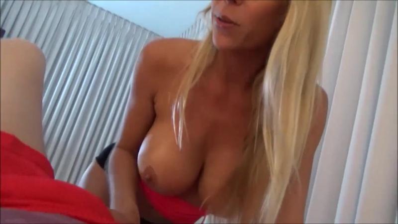 Сын трахнул зрелую мачеху, POV busty mature porn son affair incest tits butt boobs doggy pussy (Инцест со зрелыми мамочками 18+)