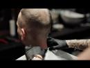 Barbershop & Tattoo Mr.Bro & Katusha_Barber