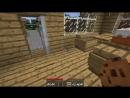 Minecraft Its life Мистик и Лагер Прохождение карты в майнкрафт В поисках Minecraft