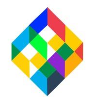 Логотип Студенческий совет ИПД
