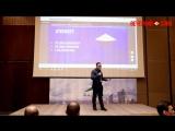 Техническая подготовка к сливу с Facebook Ads | Сенсей | Вечерний слив
