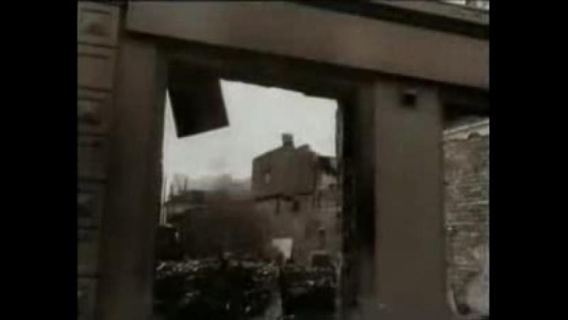 Sortavala-1941