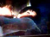 Меладзе-самбо белого мотылька