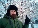 Евгений Ховаев фото #43
