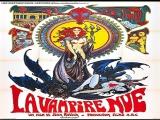 1969.-La Vampire nue.(Jean.Rollin).Marie